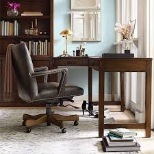 Wayfair Wedding Registry And Home Decor Items Brit Co by 17 Best Home Office Furniture Images On Pinterest Home Office