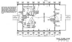 a frame blueprints apartments a frame cabin plans a frame house plans home designs