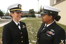 female uniform initiatives u2013 8 things to know navy live