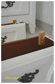 Old Dresser Bathroom Vanity Dresser Beautiful Dresser Turned Bathroom Vanity Dresser Turned