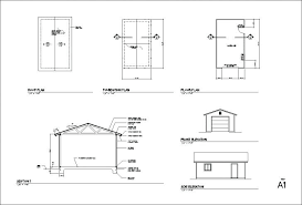 Garage With Living Quarters by Image Of Garage With Living Quarters Detached40x60 Shop Plans 40