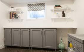 kitchen cabinets installation video cabinet admirable diy kitchen cabinet installation video top