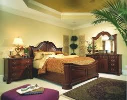 american drew cherry grove bedroom set american drew cherry grove bedroom drew cherry grove mansion bedroom