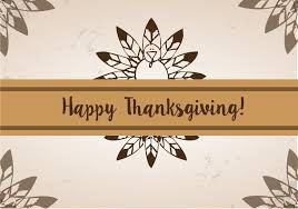 thanksgiving vector free 1413 free downloads
