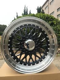 cheap rims honda accord get cheap staggered black rims aliexpress com alibaba