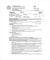 Chemical Engineer Resume Sample by Breathtaking Chemical Engineer Resume 14 Chemical Engineer Resume