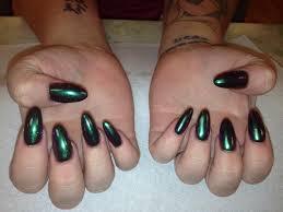 nails 3 40 photos nail salons matthews nc reviews hollywood nails and spa monroe north carolina facebook