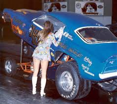 392 jungle pam images drag racing funny cars