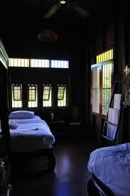 chambre bouddha chambre bouddha photo de swiss lanna lodge chiang mai tripadvisor