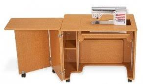tailormade sewing cabinets nz machine tables the sewnsew glendora ca