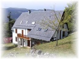 le londenbach vallée de munster chambre d hôtes à soultzeren