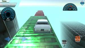 maniac app for android xtreme stunt racer maniac by bringitongames live on ios and