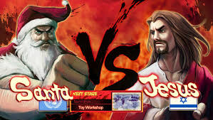 Street Fighter Meme - 17 epic street fighter crossovers weknowmemes