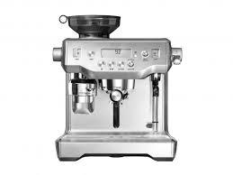 Salt In Coffee 12 Best Espresso Machines The Independent