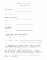 Example Letter Of Resignation Sample Template Best Business Employee Reference Format Service