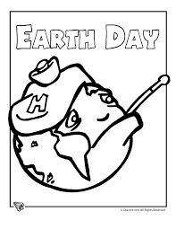 planet earth coloring pages children coloring earth green