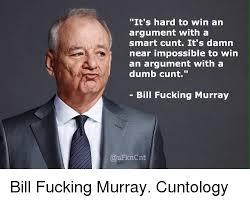 Cunt Meme - 25 best memes about dumb cunt dumb cunt memes