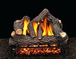 Duraflame Electric Fireplace Fireplace Logs Electric Fireplace Electric Log Duraflame 197 In