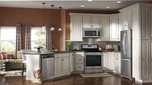 lowes kitchen cabinets design tool kitchen planning guide