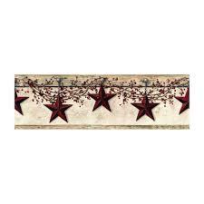 country star wallpaper wallpapersafari