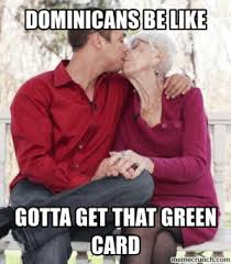 Funny Dominican Memes - dominican jokes kappit