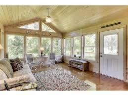 100 interior design home based business albania home based