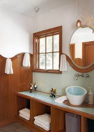 pool house bathroom home design ideas bathroom designs with pool