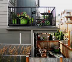 balcony design 35 awesome balcony design ideas