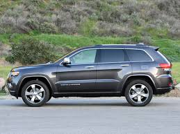 jeep eagle 2016 2016 jeep grand cherokee overview cargurus