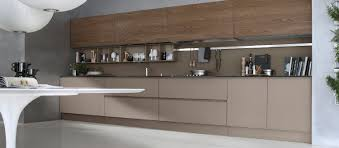 high end kitchen design high end kitchen design hampstead and london refined