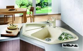 ecklösung küche praktische ecklösungen für die küche ideal bei wenig platz