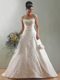 wedding dresses in wedding dresses gauteng wedding dresses in redlands