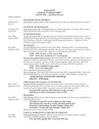 uniforms persuasive essay sample popular critical analysis