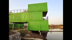 sea container homes plans house design in 20 foot shipping floor
