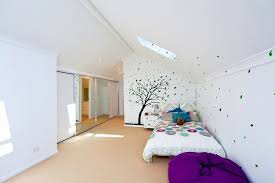 chambre enfant comble amenagement chambre sous comble chambre enfant ble chambre