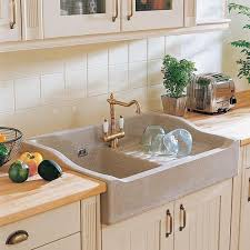evier de cuisine à poser evier de cuisine 3 types de pose d evier cuisine