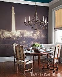110 best spaces o u0027more designer show house images on pinterest