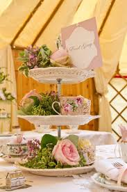 best 25 afternoon tea wedding ideas on pinterest afternoon tea