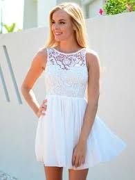 such a lacy feminine dress really pretty clothes pinterest