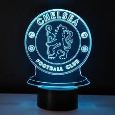 lampe miffy 80 cm achetez en gros football veilleuse en ligne à des grossistes