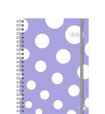 pattern play notebooks 328 best shop studio c online images on pinterest studio c