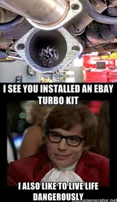Turbo Meme - ebay turbo kits lol 02 general discussion bmw 2002 faq