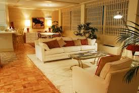 american home design inside interior design celebrities houses imanada famous tv and movie