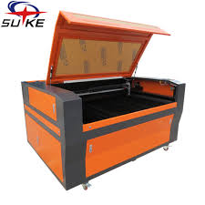 diamond cutting machine diamond cutting machine suppliers and