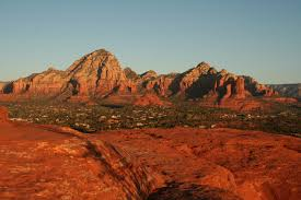 Small Towns Usa by Sedona Arizona Makes The U201c20 Best Small Towns To Visit In 2014