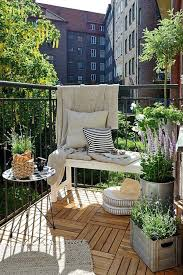 small apartment balcony furniture small apartment balcony garden