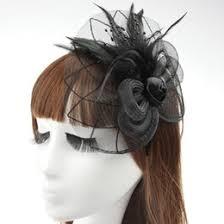 hair accessories nz cocktail hair accessories nz buy new cocktail hair accessories
