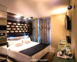 decoration chambre hotel luxe deco chambre hotel deco chambre d hotel cliquez ici a deco chambre