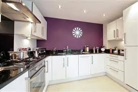 new homes in wandsworth taylor wimpey
