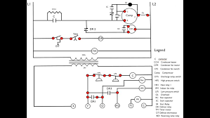 symbols ladder diagram ladder diagram basics u201a ladder diagram